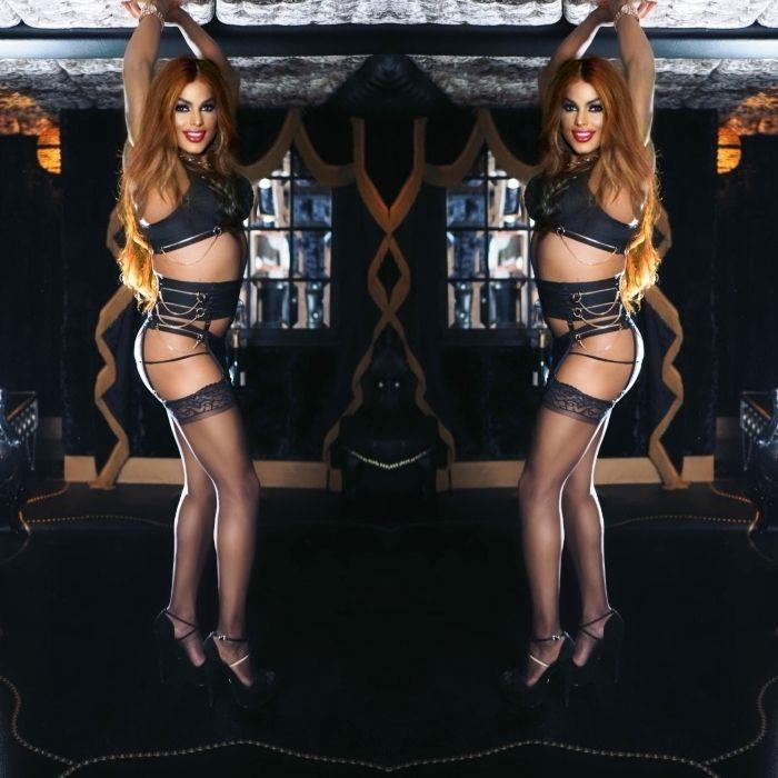 TS-nouveau ts keylla dior - Transsexual in Zürich promoted by dexy.ch