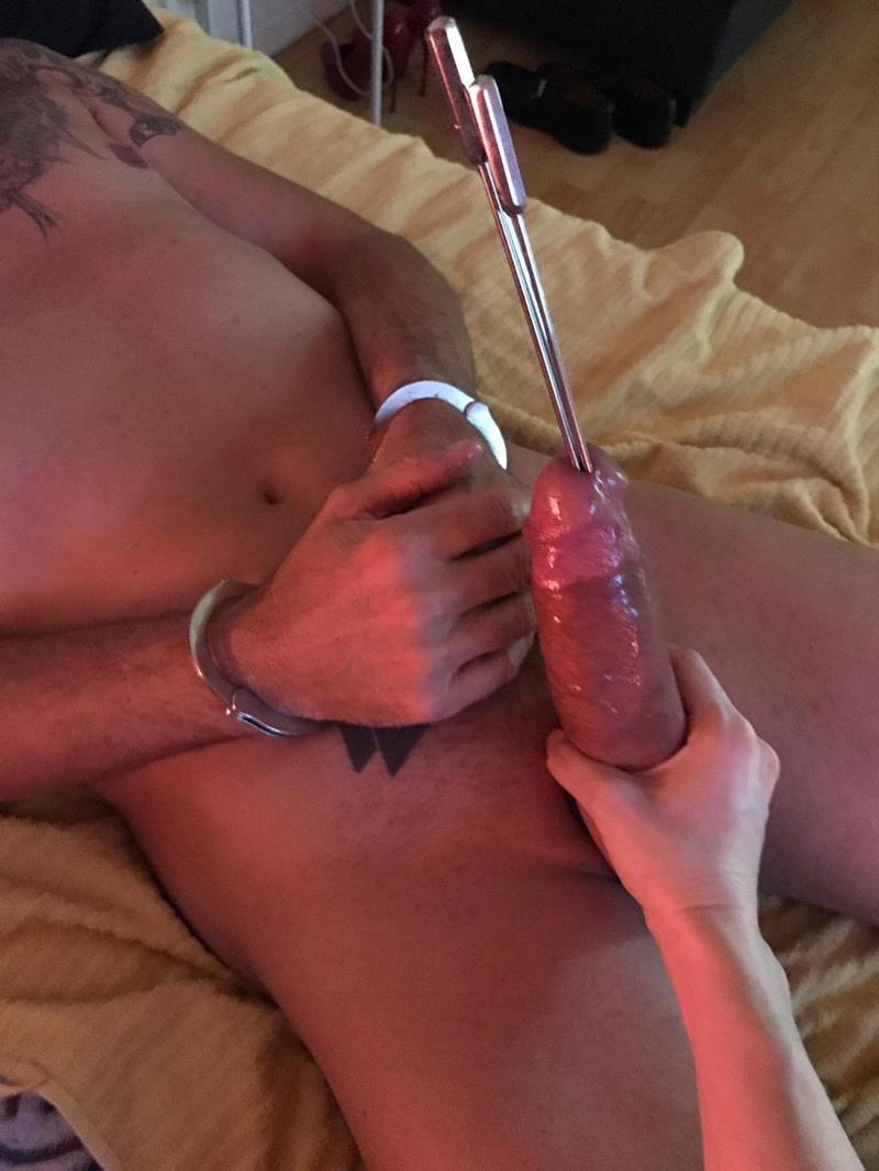 Maitresse Katy  - BDSM in Sierre promoted by dexy.ch