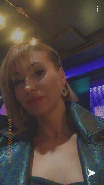 Raquel - Mujeres en Lausanne promovido/a por dexy.ch