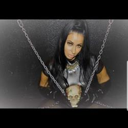 Katarena - BDSM in Lausanne promoted by dexy.ch