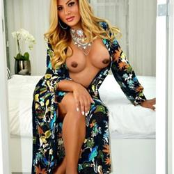 TS-Agata - Transsexual in Lausanne promoted by dexy.ch
