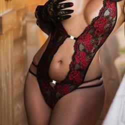 TS-Bia - Transsexual in Chavannes promoted by dexy.ch